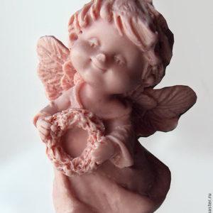 Ангела,крылья и феи.